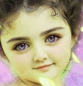 Best Quality Free Beautiful Cute Whatsapp DP Pictures Download