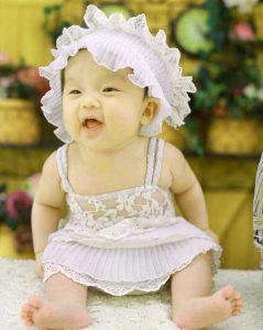 Free Beautiful Cute Whatsapp DP Wallpaper