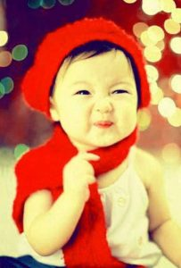 Free Cute Whatsapp DP Wallpaper Download