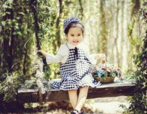 Free Full HD Beautiful Cute Whatsapp DP Pics Download