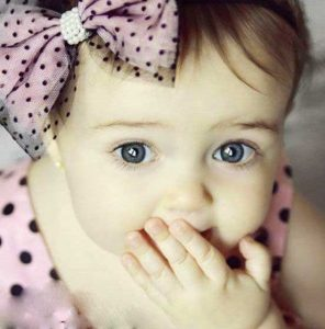 New Best Quality Free Cute Whatsapp DP Photo Download