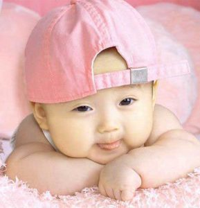 Quality Free Beautiful Cute Whatsapp DP Pics Download