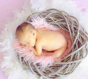 Sweet Beautiful Cute Whatsapp DP Pics