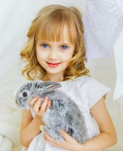 Top Quality Free Beautiful Cute Whatsapp DP Pics Download