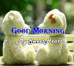 P Friend Good Morning Photo Free