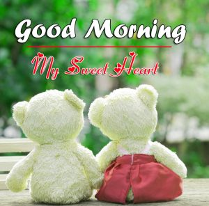 P Friend Good Morning Pic Download