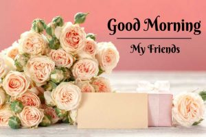 p Good Morning Images Photo DOwnload