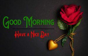p Good Morning Images Photo Free