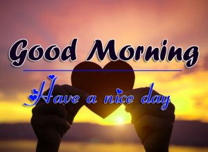 p Good Morning Images Photo Free Download