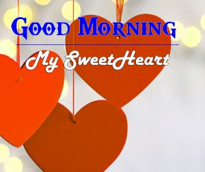 p Good Morning Images Photo HD
