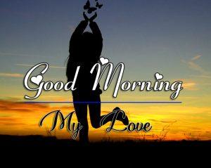 p Good Morning Images Photo Wallpaper Free