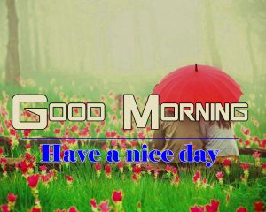 p Good Morning Images Photo for Facebook