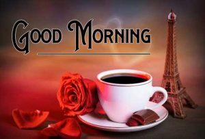 p Good Morning Images Pic Download Free