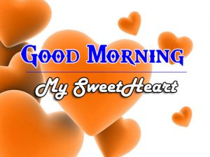 p Good Morning Images Pics For Facebook