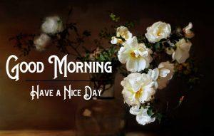 p Good Morning Images Pics Free