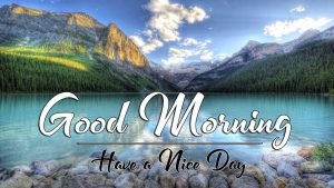 p Good Morning Images Pics New Download