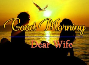 p Good Morning Images Pics Photo for Lover