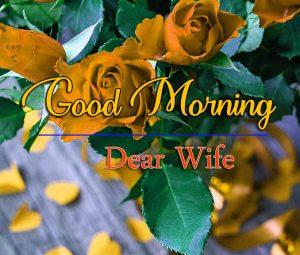 p Good Morning Images Pics Wallpaper Download