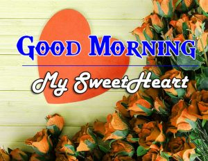 p Good Morning Images Pictures Download