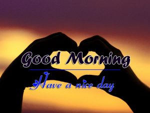 p Good Morning Images Wallpaper Download