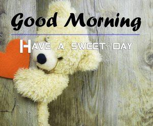 p Good Morning Images Wallpaper Free