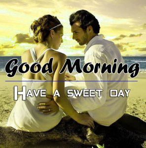 p Good Morning Images Wallpaper Latest