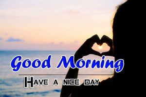 p Good Morning Images pics Download