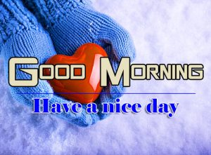 p Good Morning Images pics Wallpaper FREE