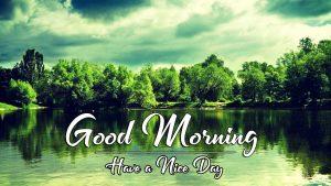 p Good Morning Pics Download
