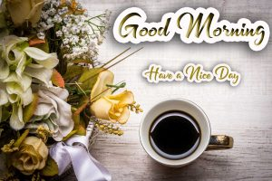 p Good Morning Pictures Free