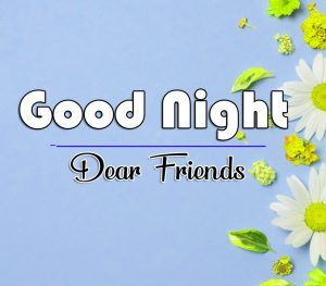 Free Good Night Wishes Images