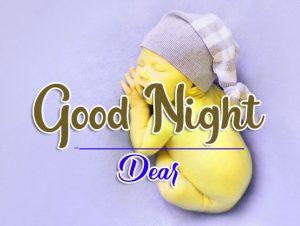 Baby Good Night Wallpaper Pics Dwonload