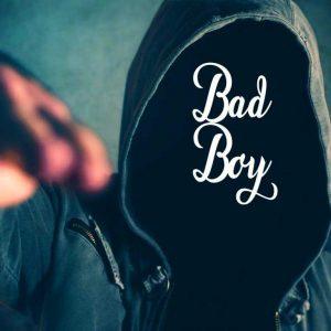 Bad BOYS Killar Whatsapp Dp Images Pics Download