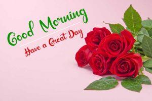 Beautifu Good Morning Images photo free hd
