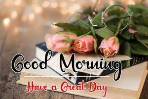 Beautifu Good Morning Images photo hd