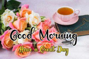 Beautifu Good Morning Images photo hd download