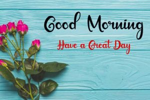 Beautifu Good Morning Images photo pics pictures hd