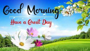 Beautifu Good Morning Images pics download