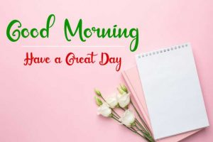 Beautifu Good Morning Images pics for hd
