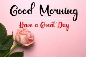 Beautifu Good Morning Images pics free download