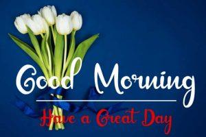 Beautifu Good Morning Images pics wallpaper hd