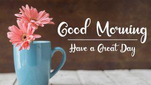 Beautifu Good Morning Images wallpaper for download