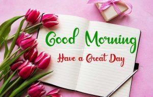 Beautifu Good Morning Images wallpaper for hd