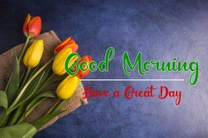 Beautifu Good Morning Images wallpaper for hd download