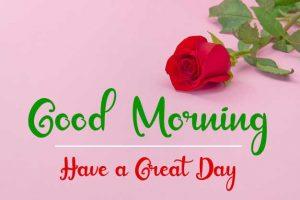 Beautifu Good Morning Images wallpaper free download