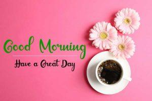 Beautifu Good Morning Images wallpaper free hd