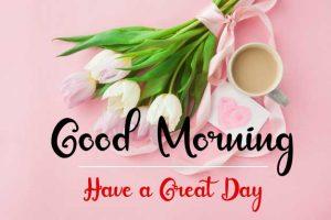 Beautifu Good Morning Images wallpaper hd download