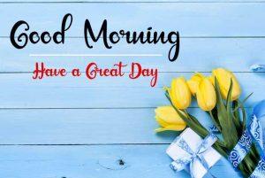 Beautifu Good Morning Images wallpaper pics free download