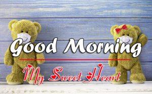 Beautiful P Friend Good Morning Pic Downlaod