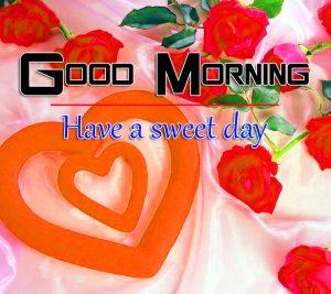 Beautiful P Friend Good Morning Pics Download